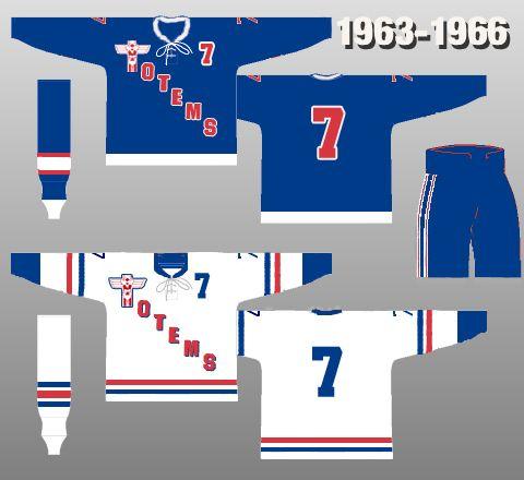 Metro Seattle Nhl Nba And Arena Nhl National Hockey League Hockey