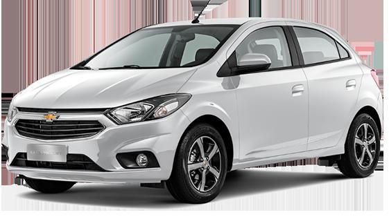 Top 10 Carros Populares Mais Baratos Carro Popular Carros Carro Mais Vendido