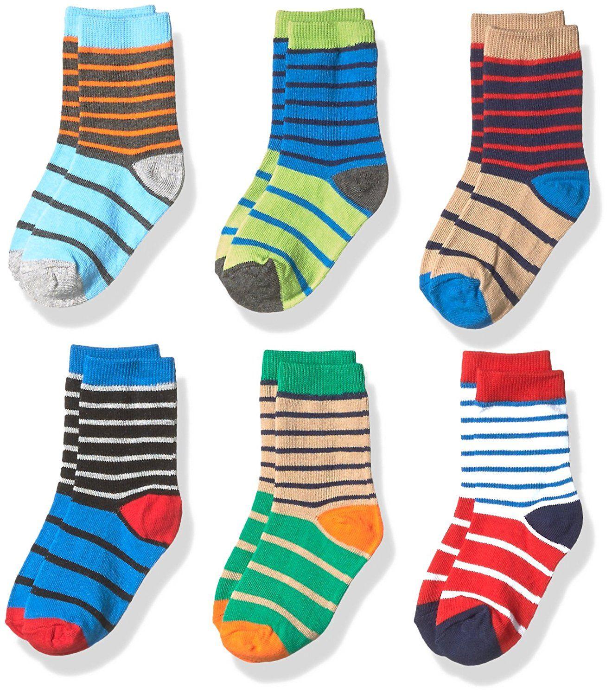 how to make socks smaller