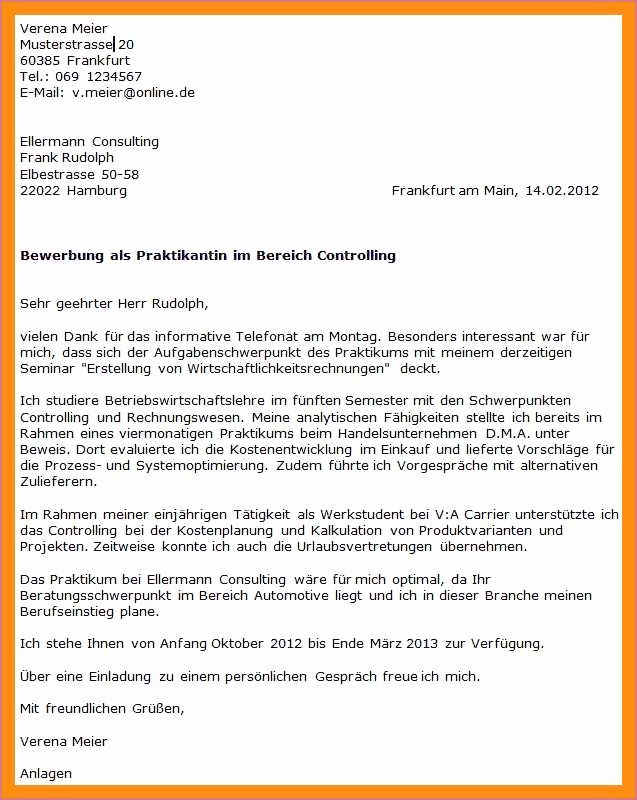 19 Erweitert Lebenslauf 2020 Bilder In 2020 Resume Cv Examples Resume Template Free