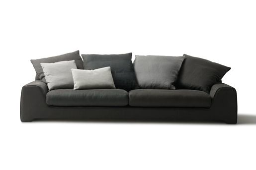 Astonishing Jardan Australia Vista Sofa I Will Save A Lot For This Unemploymentrelief Wooden Chair Designs For Living Room Unemploymentrelieforg
