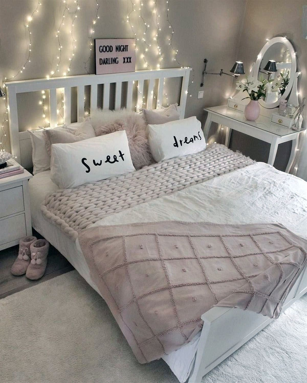 Pin On Teenage Room Ideas