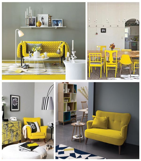 top trends for 2015 blogs review pt 1 living rooms interiors