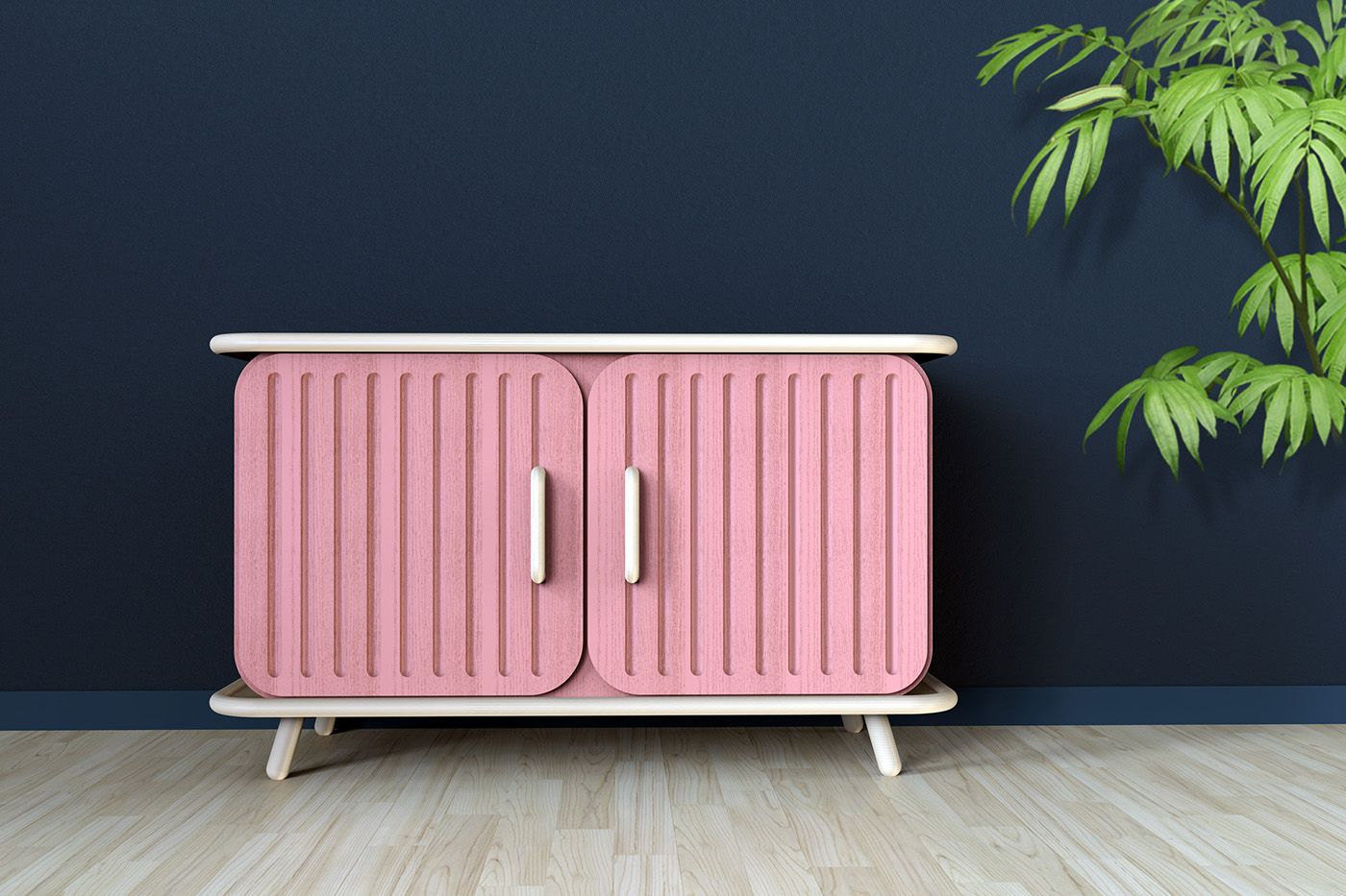 B60 On Behance Benjamin Fournier Rustic Furniture