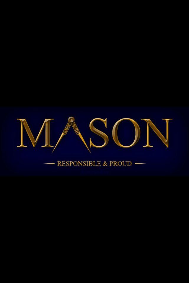 Mason S Remember Your Obligations Freemasonry Masonic Lodge