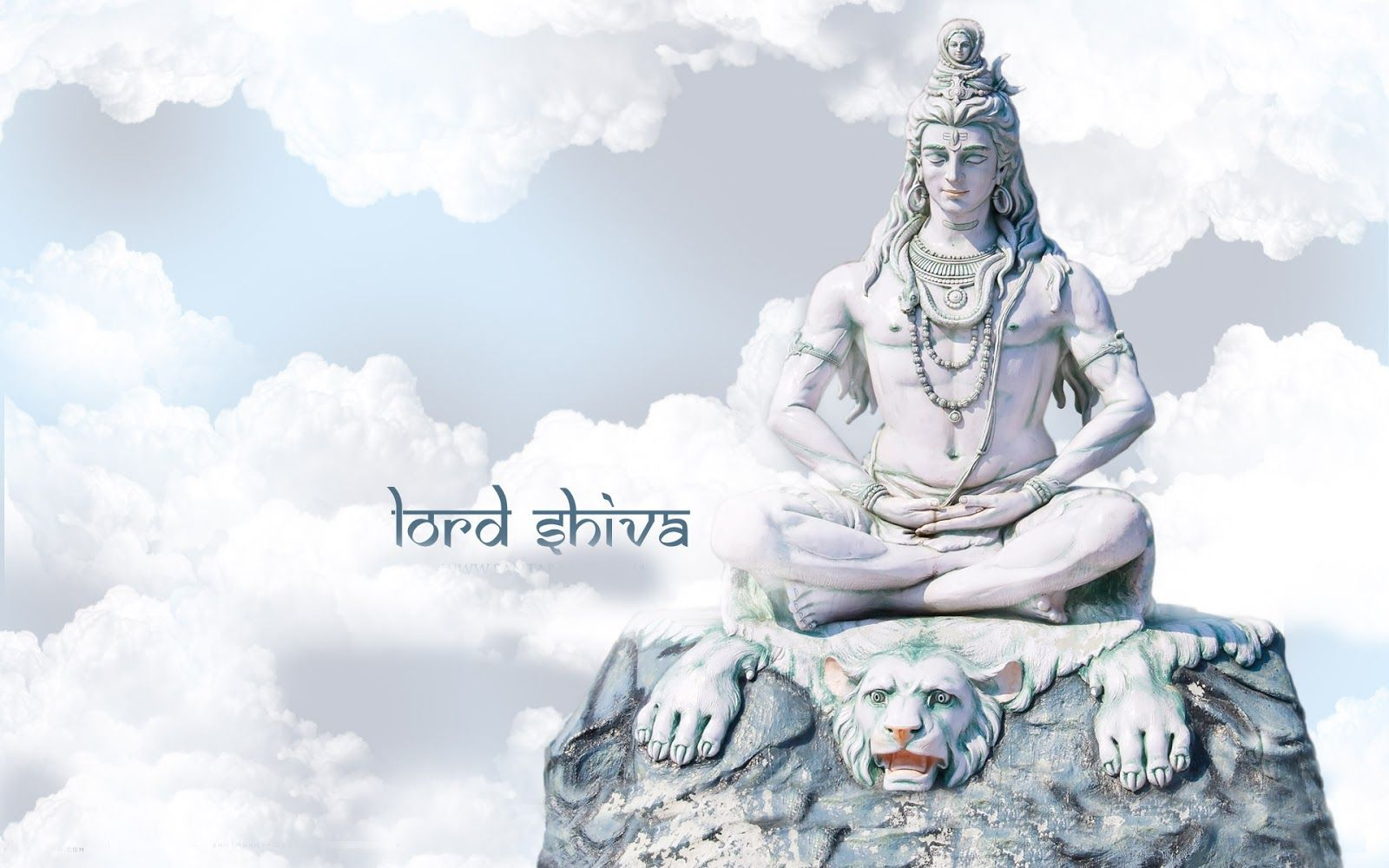 Lord God Shiv Shiva Hd Wallpapers Photos In High Quality Lord Shiva Hd Wallpaper Lord Shiva Shiva Wallpaper