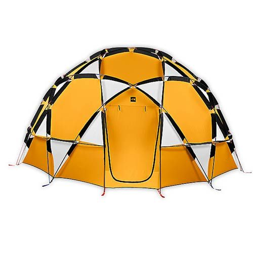 The North Face 2-Meter Dome Tent - $4995.95 USD  sc 1 st  Pinterest & The North Face 2-Meter Dome Tent - $4995.95 USD | Hiking ...