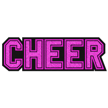 Cheerleader patch google search stickers pinterest patches cheerleader patch google search altavistaventures Gallery