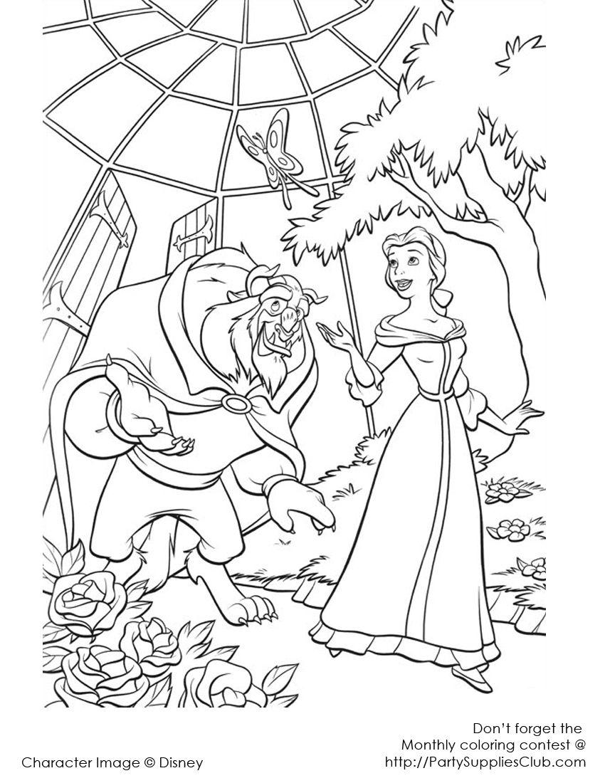 Disney Coloring Page Disney Princess Coloring Pages Disney Coloring Pages Princess Coloring Pages