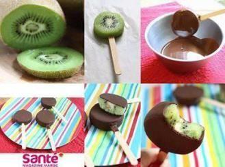Cuisine   Inspiration en image Desserts   Ptimatcha