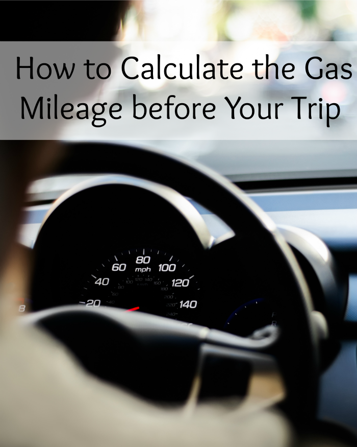 Going On A Road Trip Want To Know How Much To Budget For Gas Use This Information To Learn How To Calculate T Gas Mileage Road Trip Calculator Gas Calculator