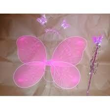 Resultado de imagem para moldes de borboletas para tiaras