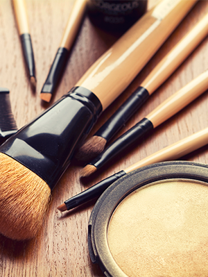 7 contouring mistakes all makeup beginners make  how to