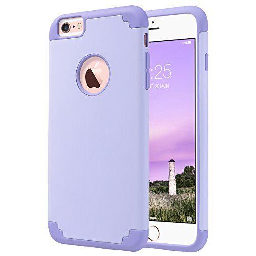 Iphone 6s Plus Case Iphone 6 Plus Case Ulak Slim Dual L Iphone Hulle Iphone 6 Iphone 6 Hulle