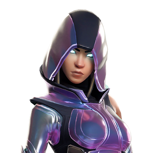 Fortnite Glow Skin Redeem Issue Fixed Epic Games Have Fixed An Issue With Redeeming The Samsung Exclusive Fortnite Glow Skin Levitation Fortnite Glow Outfits