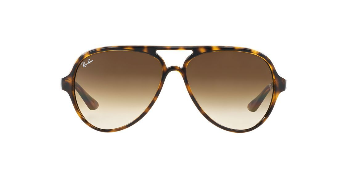 ffb401dcb8 ... WrapRay-Ban at Sunglass Hut. Lost my dads pair of these on a float trip.