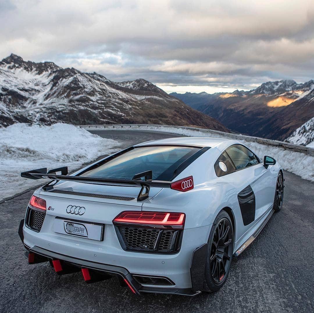 Pin By CarHub On #Audi #BMW #Mercedes-Benz