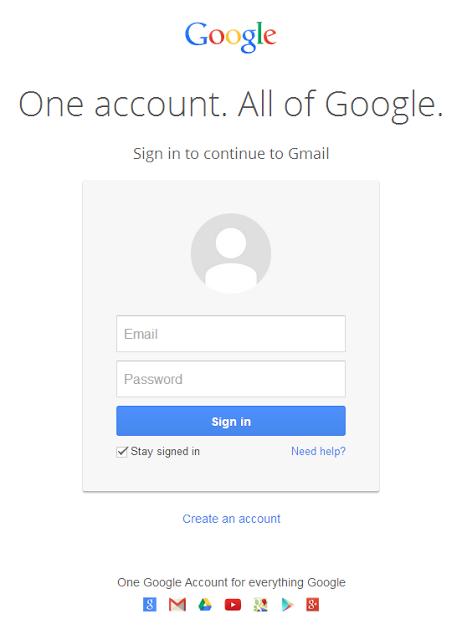 Login De Login Van Google Spreekt De Student Aan Omdat Google Ervoor Zorgt Dat De Gebruiker Zijn Focus Op Het Inloggen Zal Berusten De Gebrui Google Student