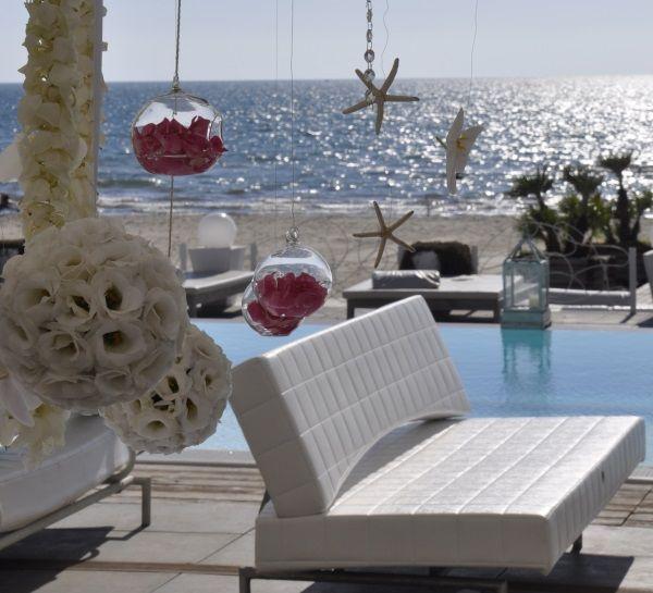 Matrimoni Spiaggia Napoli : Matrimoni in spiaggia napoli. momenti rilassanti ed emozionanti con
