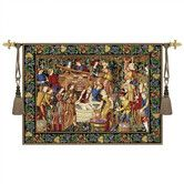 Found it at Wayfair - Still Life La Vendages Tapestry