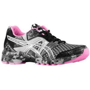 Just bought these! So comfortable for working out! ASICS® Gel - Noosa Tri ·  Asics Running ShoesWomen ...