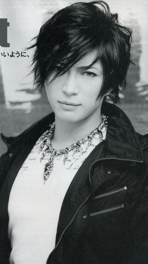 #gackt #jrock #jpop #otaku #jmusic #gactkjrock #gacktjop #cute #singer #japan #japanesesinger