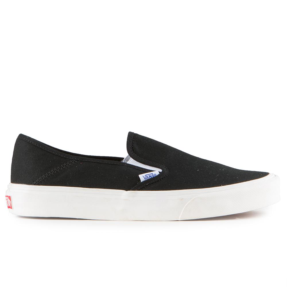 California Surf Men's Fashion Loafer Sport Lightweight Slip-On Sneaker Shoes