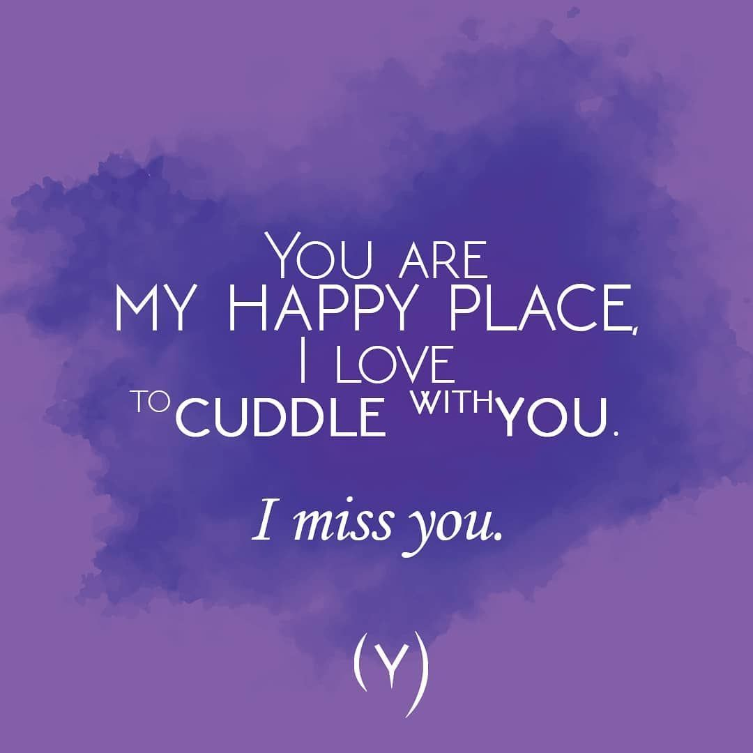 I Miss You Quote In 2020 Love Husband Quotes Husband Quotes I Miss You Quotes