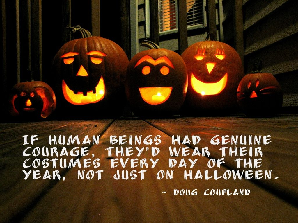 Image Result For Halloween Quotes Halloween Yay Pinterest