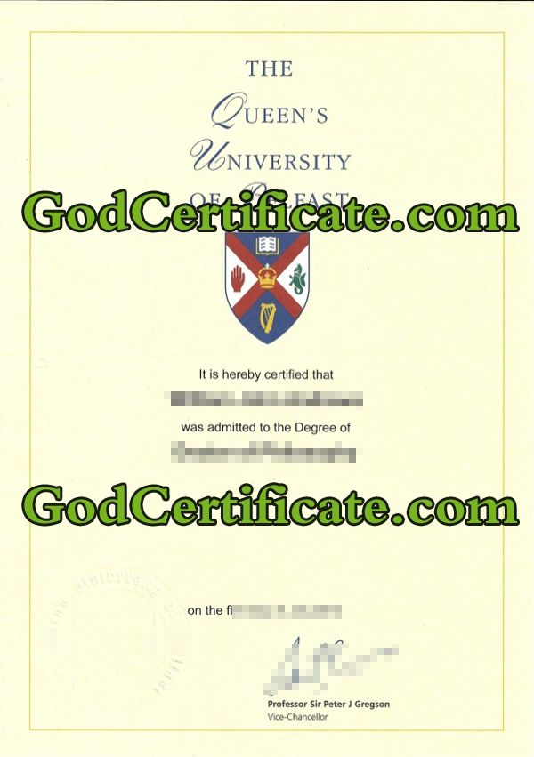 Pin By Bqrgap On Godcertificate Diploma Online Queen Victoria