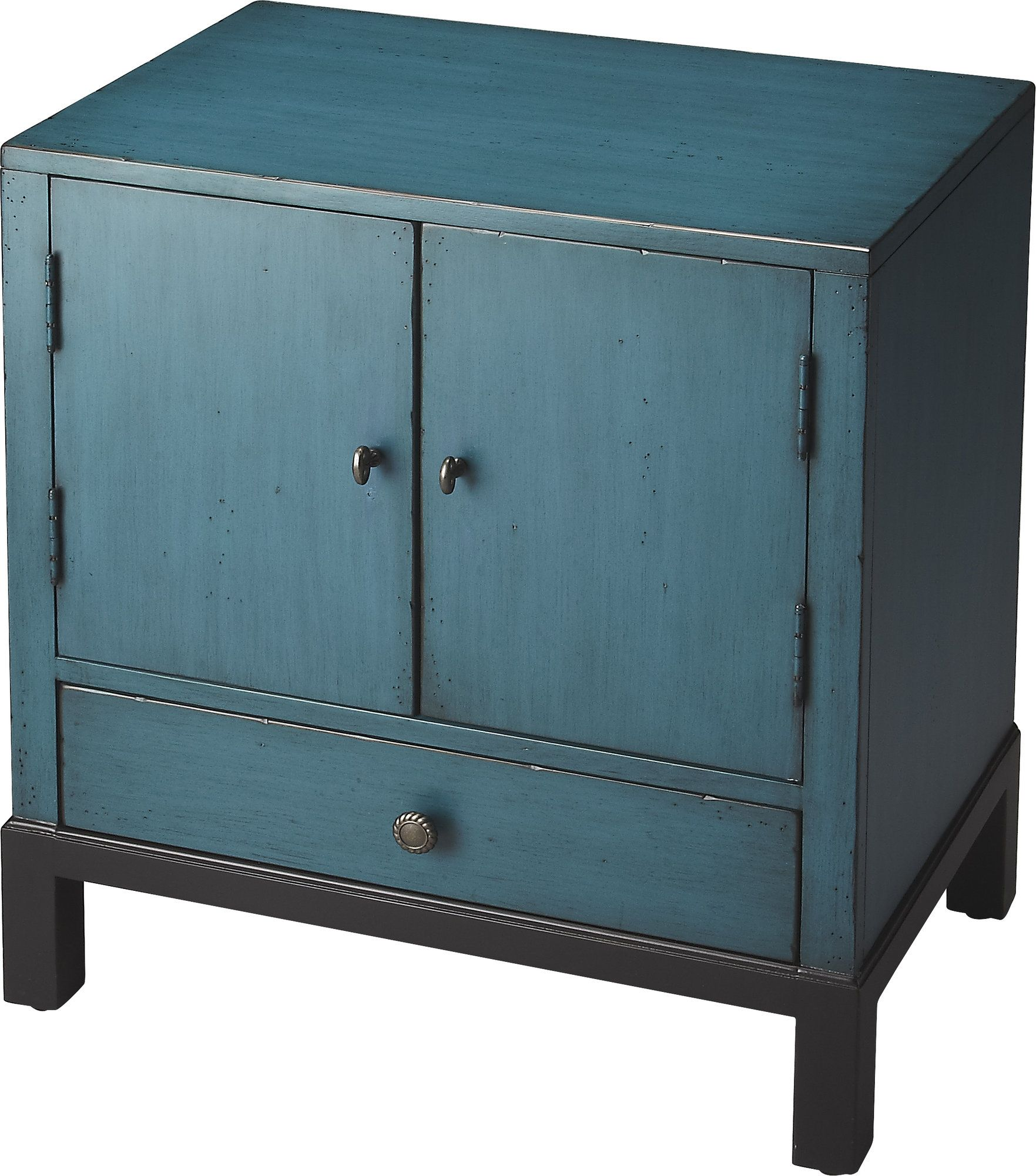 Dupree Cabinet | Products | Pinterest | Products