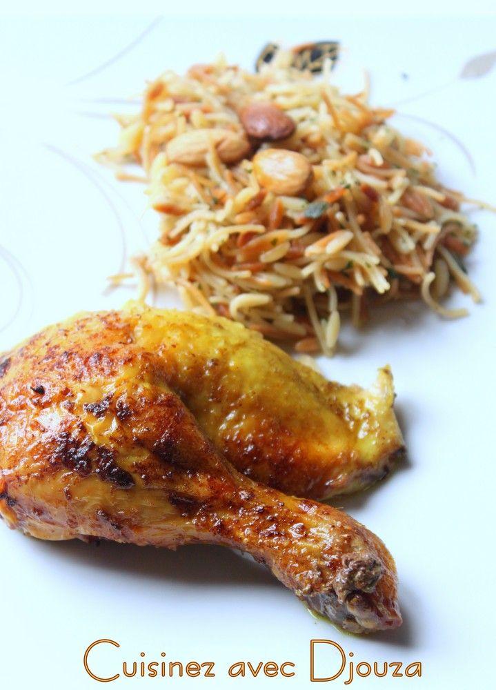 Bien-aimé Accompagnement pour poulet rôti au four – 100 gr de pâte orso ou  PH79