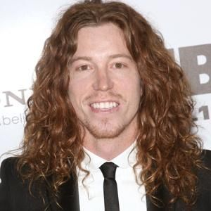Speaking, naked pictures of shaun white speaking, you
