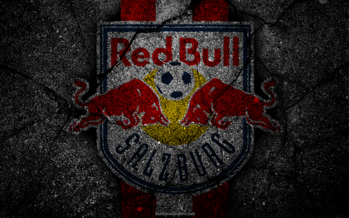 Avusturya kulübü Red Bull Salzburg