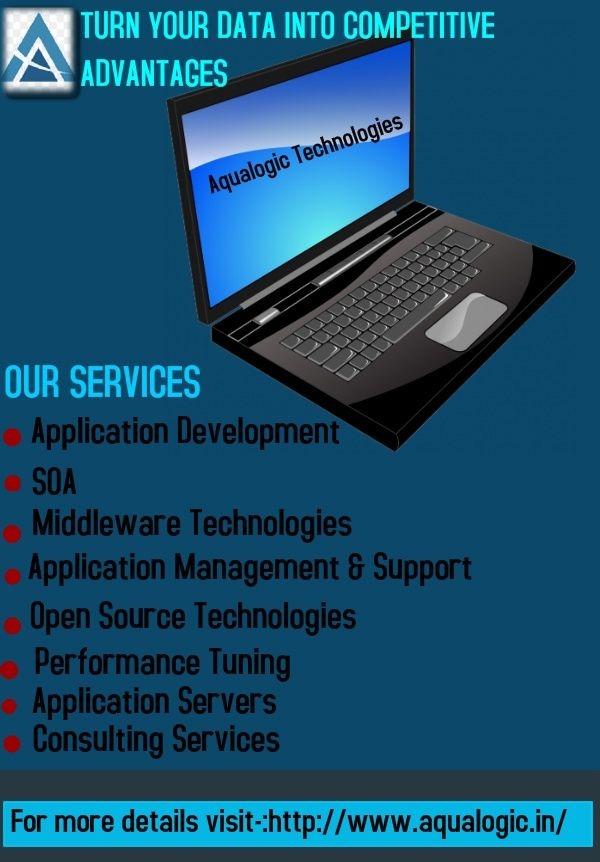 We are specialized in application infrastructure administration - Java Web Sphere Developer Resume