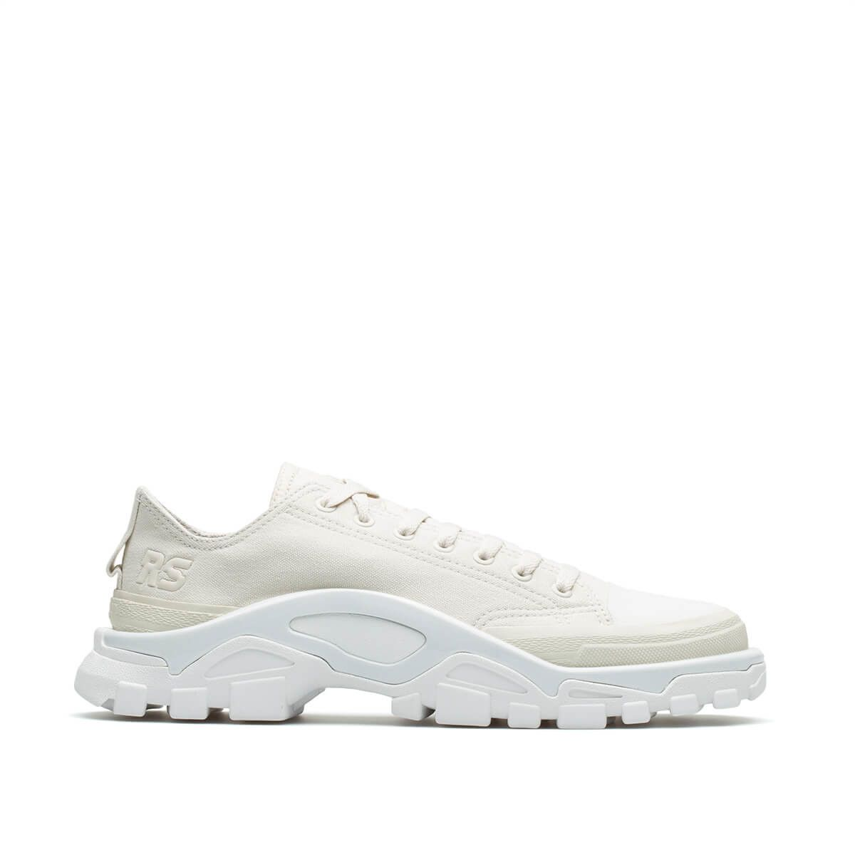 e98491101344e New Runner sneakers from the F W2017-18 Raf Simons x Adidas collection in