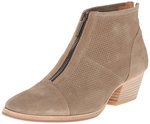 Aquatalia by Marvin K. Women's FERNANDA SUEDE Boot  http://www.thecheapshoes.com/aquatalia-by-marvin-k-womens-fernanda-suede-boot/