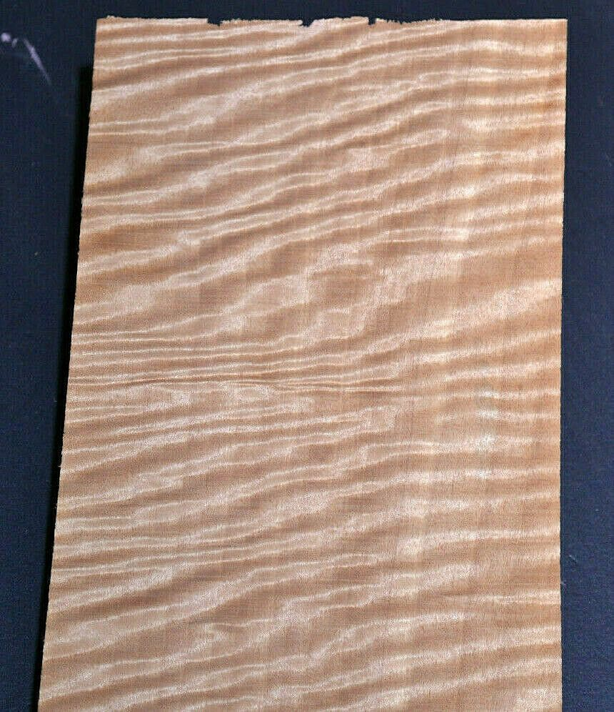 Pin On Wood Veneer