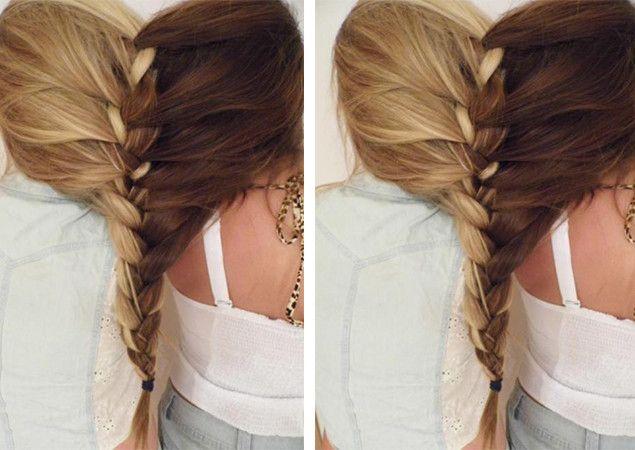 Cute Tumblr Hair Ideas Google Search Hair Styles Long Hair Tumblr Cute Prom Hairstyles