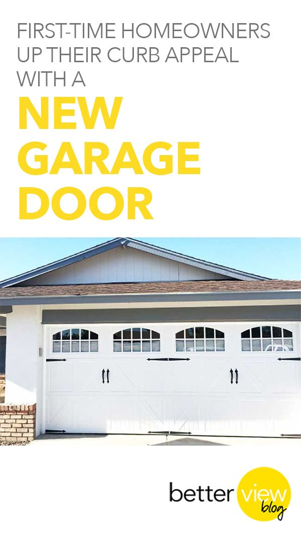 doors door pella style pricing peytonmeyer type garage invaluable l net wood