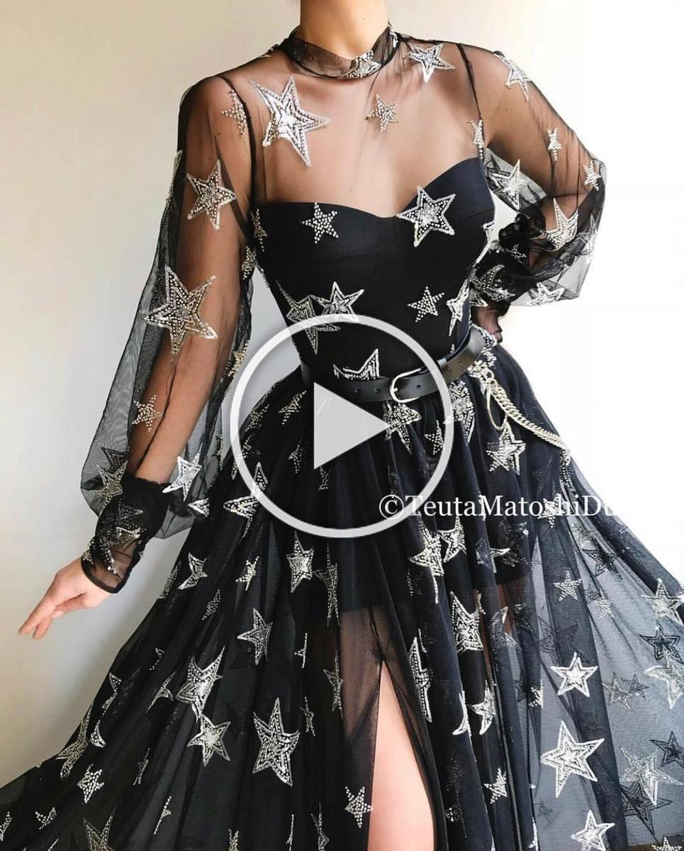 pin von gorgeous queen auf ootdfff | kleider, schöne kleider