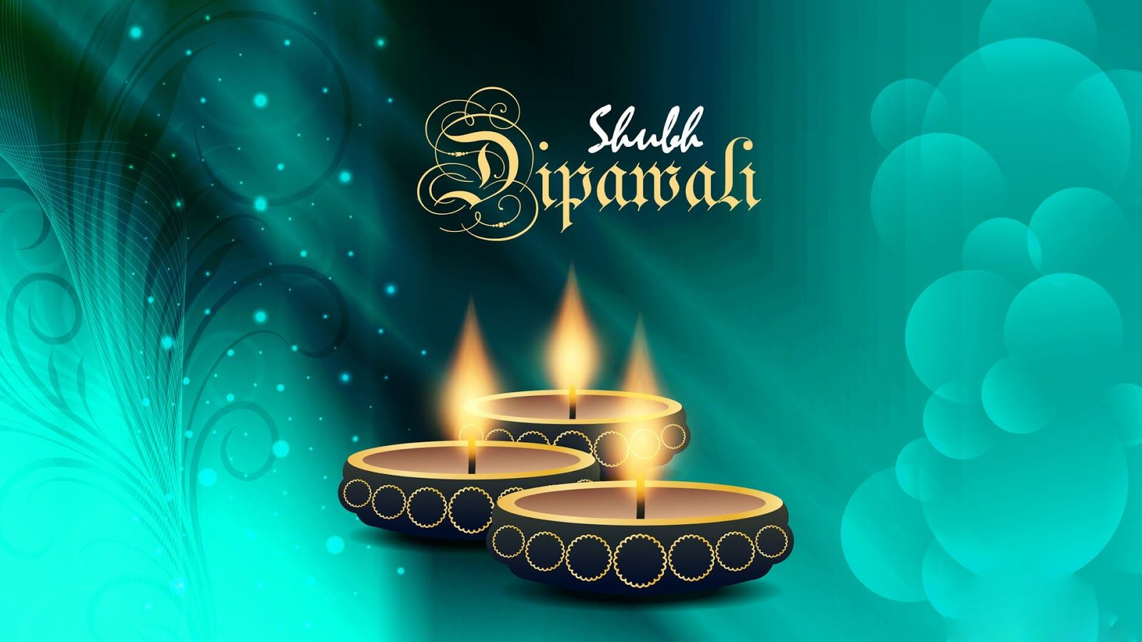 How To Make Diwali Card In Photoshop How To Create A Diwali Greeting