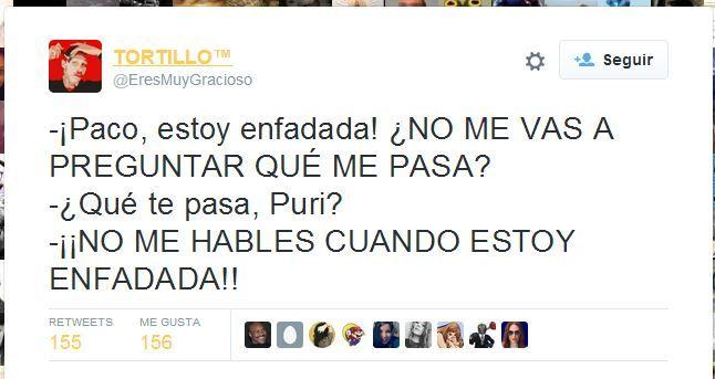 Mdv De el mdv de la semana mdv humor en español