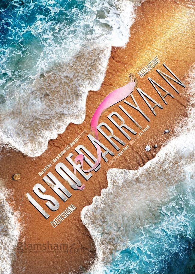 Ishqedarriyaan full movie english subtitles free download