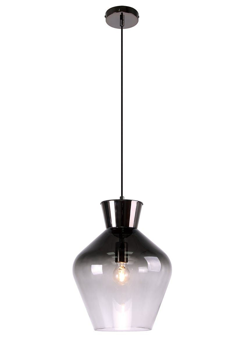 stunning pendant lighting room lights black. Low Hanging Stylised Pendant Lights Have The Power To Transform Any Room Into A Stunning Spectacle Lighting Black C