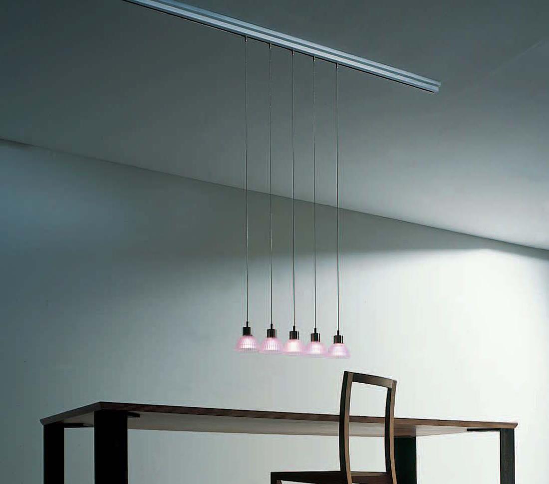 lampen schienensystem mit pendelleuchte gute abbild und ffebbdfded