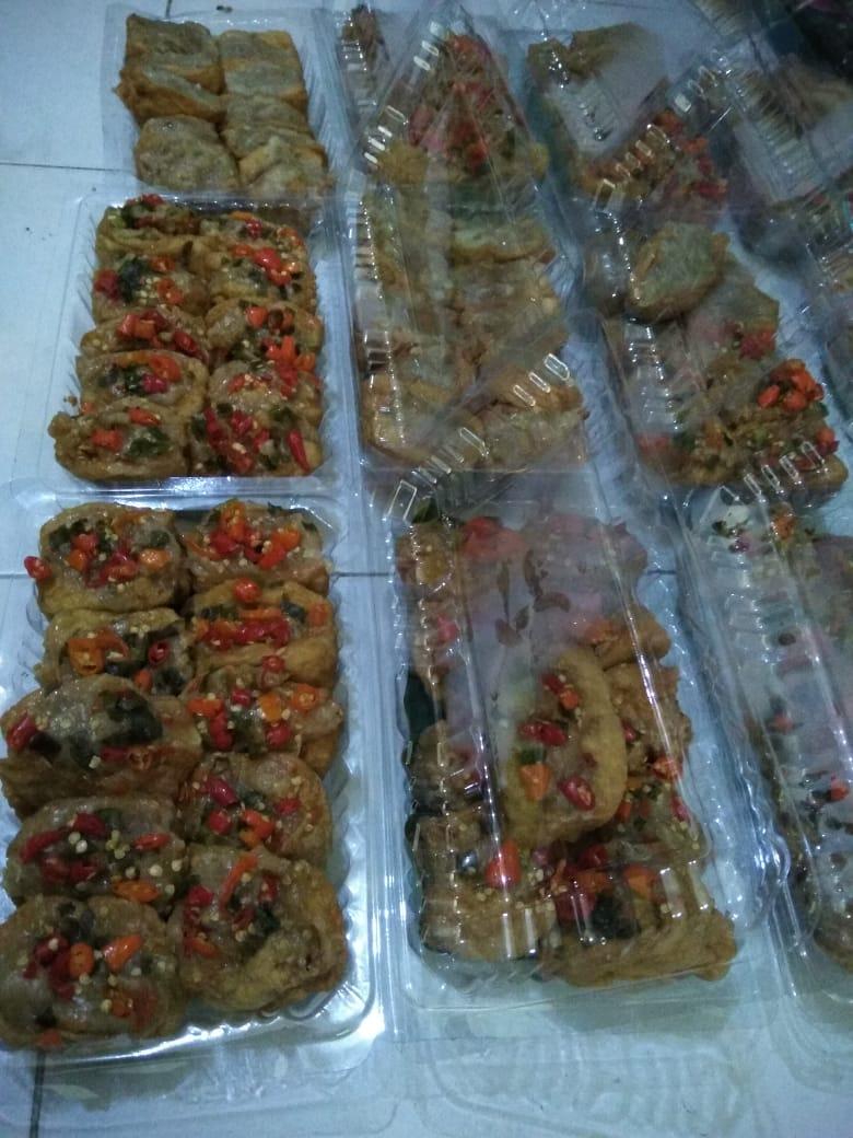 Dhinar Food Keripik Sale Dan Oleh Oleh Malang Products Makanan Cemilan Frozen