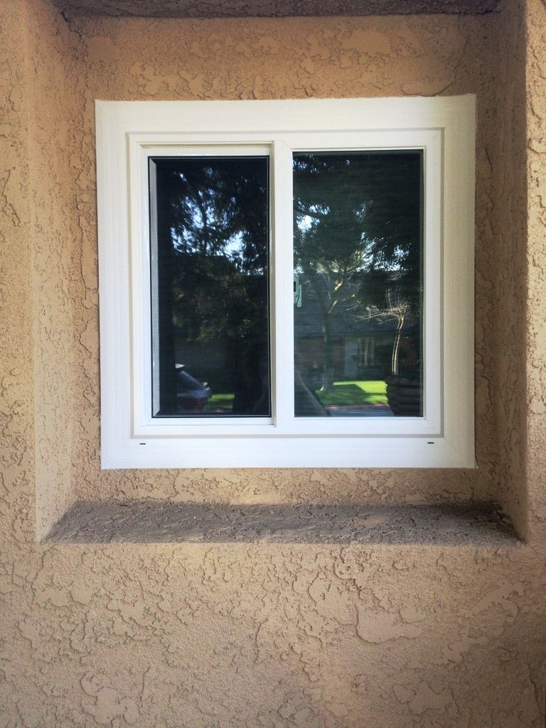 anlin windows reviews shabaka club anlin windows installed by jz construction clovis ca 93611 anlin