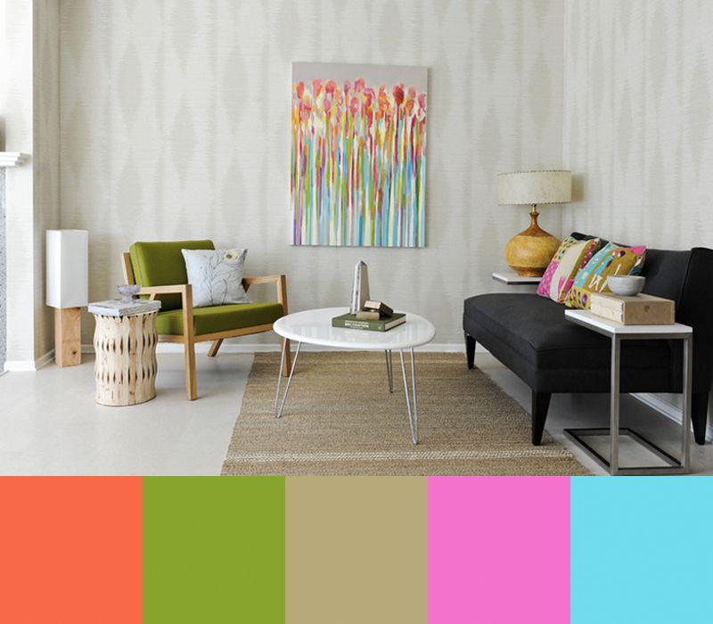 cmylk-good-chick-living-room