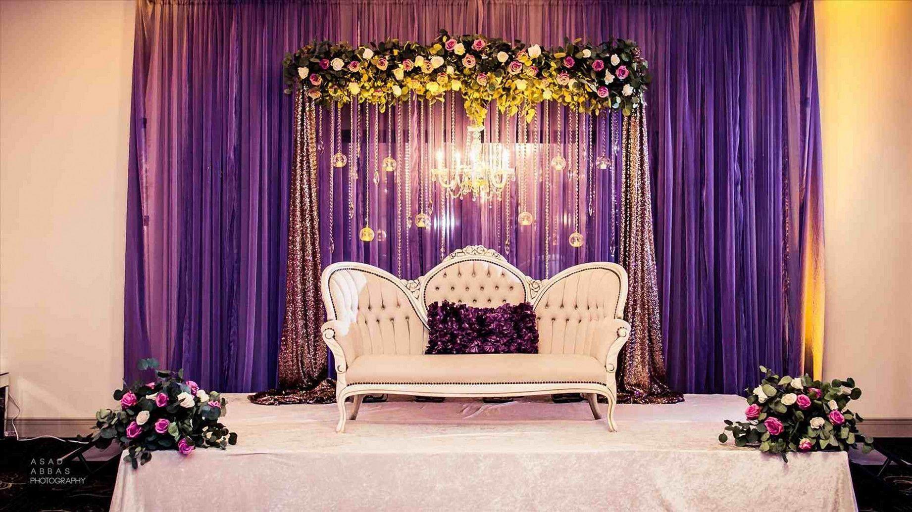 13 Beautiful Wedding Decoration Ideas For Trend 2020 Wedding Stage Decorations Beautiful Wedding Decorations Simple Wedding Decorations